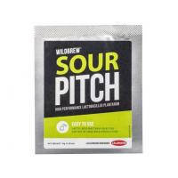 Wildbrew Sour Pitch 10g