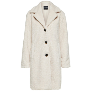 Nanna Teddy Coat