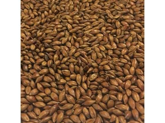 Low Colour Chocolate 1kg (Warminster)