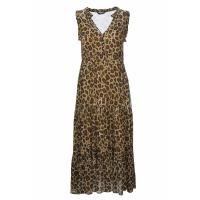 PRINCESS GOES HOLLYWOOD Roxy Leo Dress