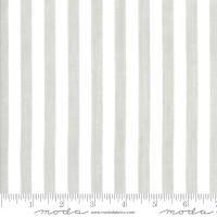 Bonnie & Camille wovens grey widestripe