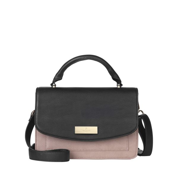 Bag - Black Misty/Black