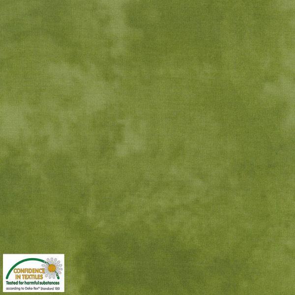 Shadow mosegrønn