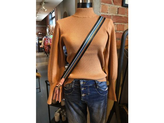 Gudrun 5 genser