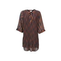 ISAY Enge Dress