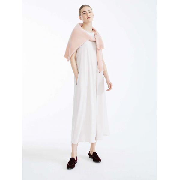 Ussel Dress