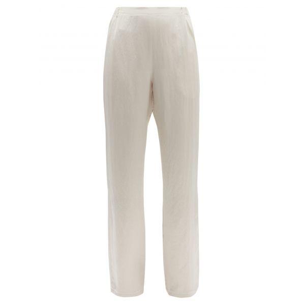 Mach Pants
