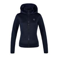 KL Wixom Ladies Fleece Jacket