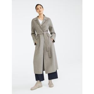 Dora Coat