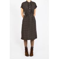 Bric a Brac Havtorn Dress