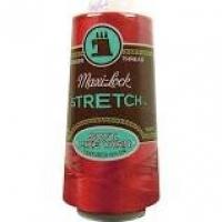 270 Maxi-lock stretch red
