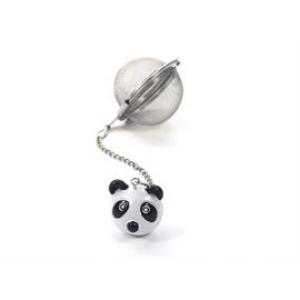 Teball Panda
