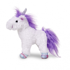 MELISSA & DOUG - MISTY UNICORN