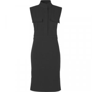 Malaya Dress