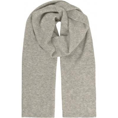 Meg scarf
