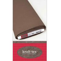 Kraft tex brun