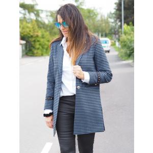 Christie Kane Coat