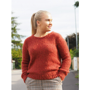 MANINA, Sweater