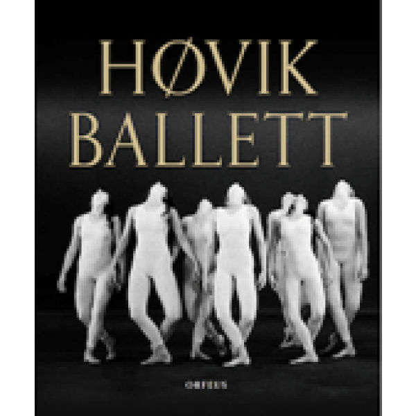 Høvik ballett
