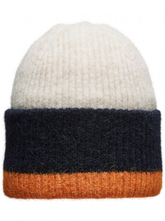 Laura Knit Hat