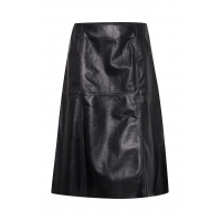 PULZ PZHAILEY skirt