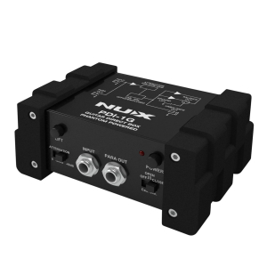 DI-BOKS NUX PDI-1G