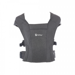 ERGOBABY - BÆRESELE EMBRACE HEATHER GREY