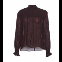 Valentina blouse