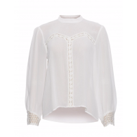 Thea Blouse