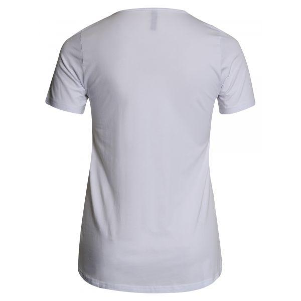 Ciso T-Skjorte