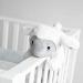 Liz Soft Toy Comforter