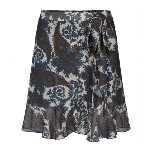 Perrine Emmy Skirt