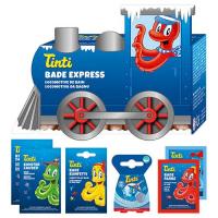 TINTI - BADE EXPRESS