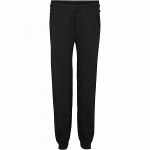 Vera bukse mørkegrå