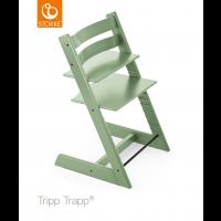 STOKKE® - TRIPP TRAPP® BARNESTOL MOSS GREEN