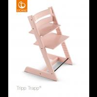 STOKKE® - TRIPP TRAPP® BARNESTOL SERENE PINK