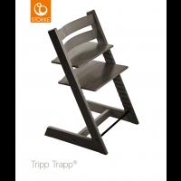 STOKKE® - TRIPP TRAPP® BARNESTOL HAZY GREY
