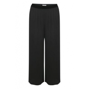valene pants