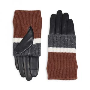 Helly Glove AW19