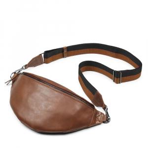 Elinor Bum Bag, Antique