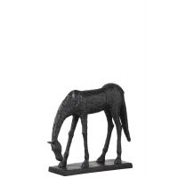 Figur hest