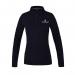 KL Fransis Ladies LS Polo Shirt