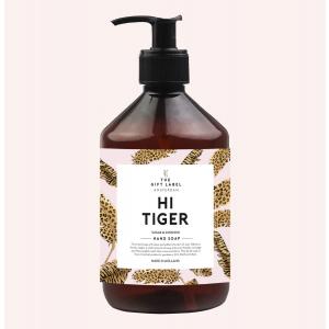 Hi Tiger håndsåpe