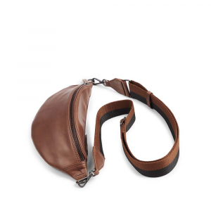 Izzy Bum Bag Antique