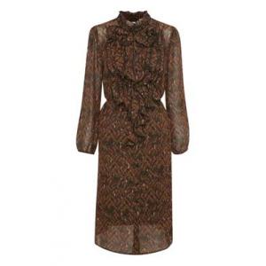 Lilly SZ Dress