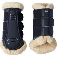 Catago Boots m/im. Lammeskinn