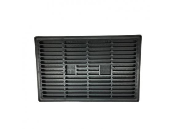 Drip Tray (Plast) 25x16cm