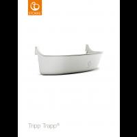 STOKKE® - TRIPP TRAPP® STORAGE