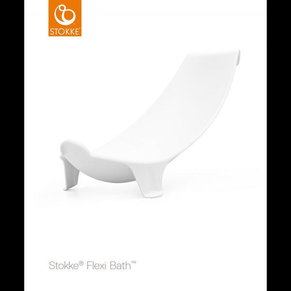 STOKKE® - FLEXI BATH® NEWBORN SUPPORT