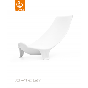 STOKKE® - FLEXI BATH® NEWBORN SUPPORT